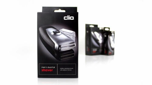 CLIO LIGHTSPEED