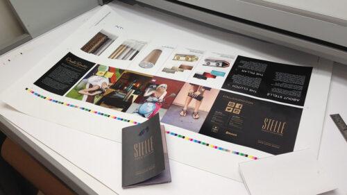 Sprout studios, Boston, industrial design, product design, start up, branding, stelle, stelle audio, packaging design, website design, ux/ui design, user experience, logo