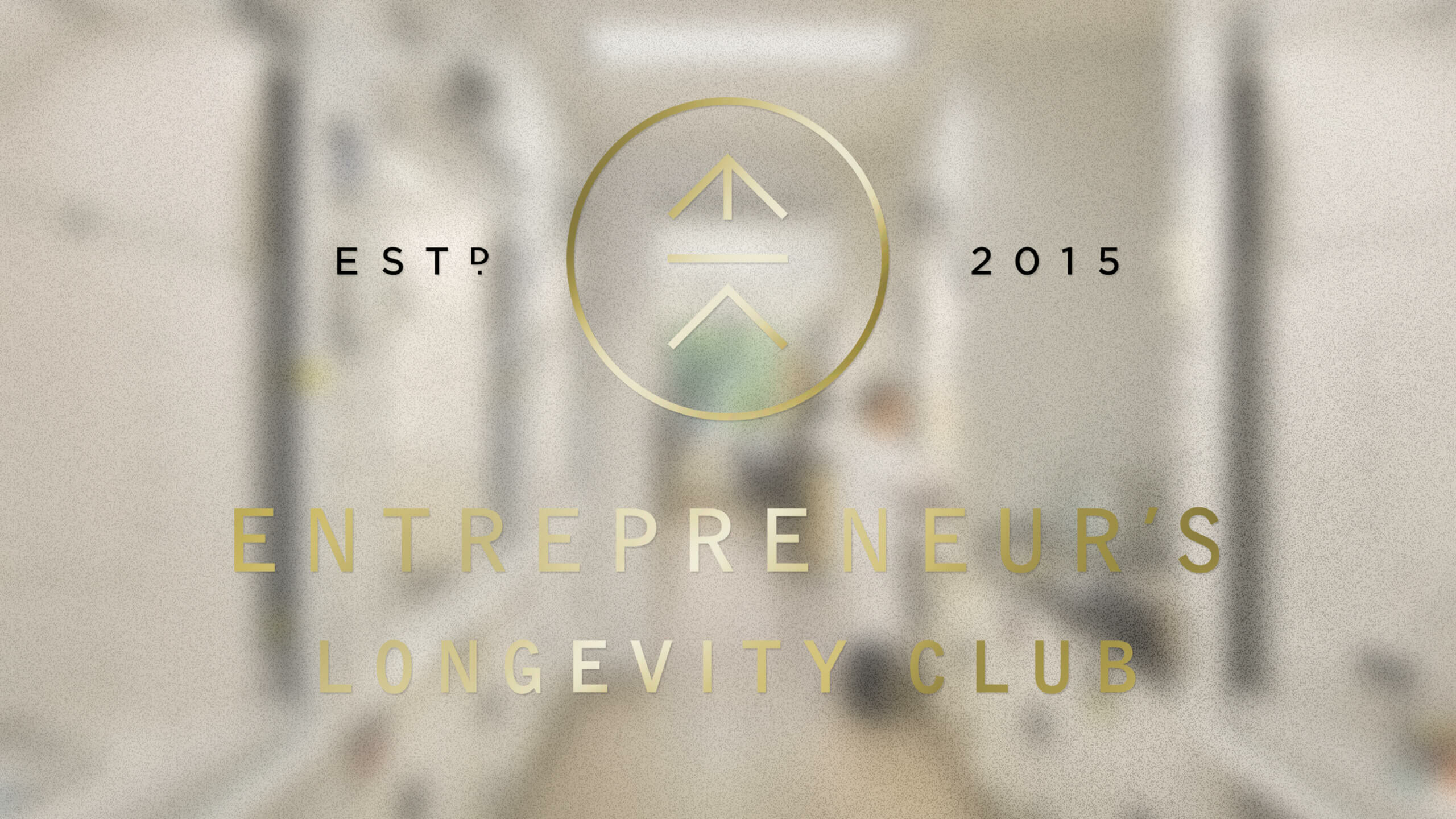 Sprout studios, Boston, industrial design, product design, start up, elc, branding, logo design, visual identity