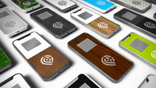 Sprout studios, Boston, industrial design, product design, start up, golf product, render cad, solidworks, branding, logo, logo design, graphic design, fairwayiq
