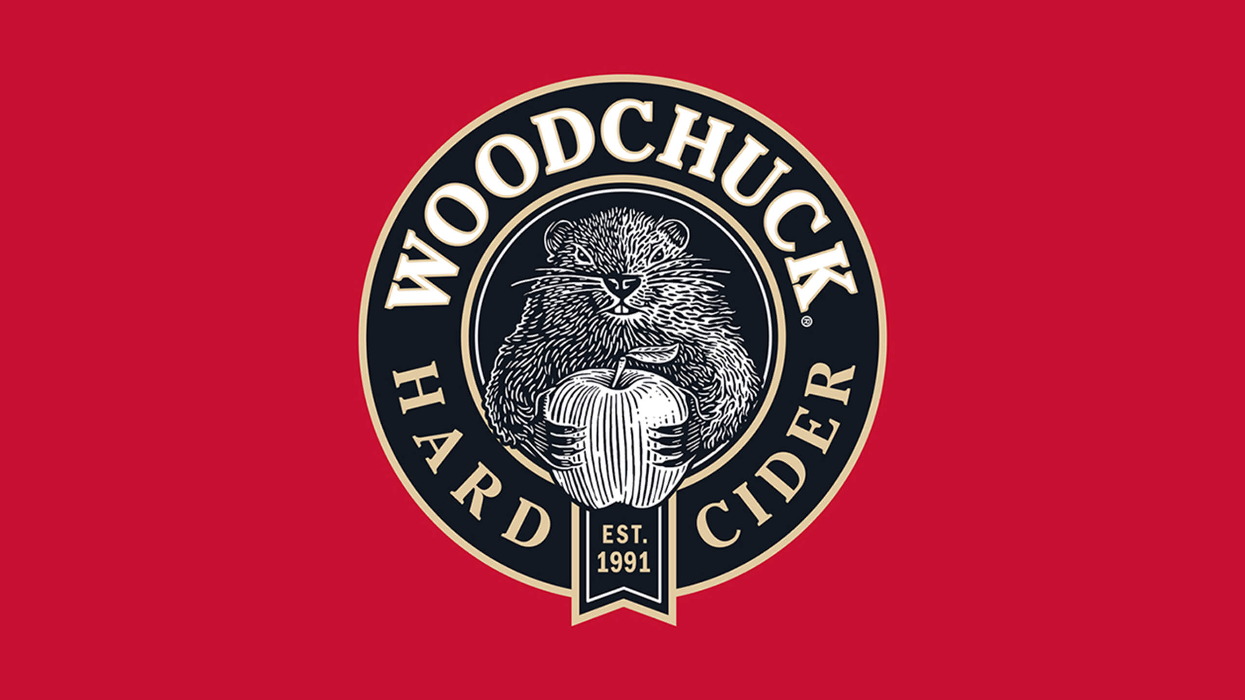 Sprout studios, Boston, industrial design, product design, rendering, Woodchuck, LOGO,, branding, Package design, packaging, Cider