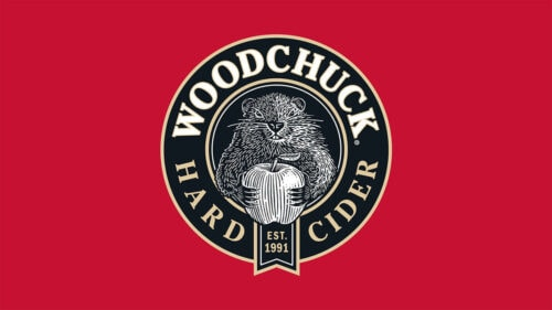 Woodchuck_Hard_Cider_Logo_On_Red_1274x717