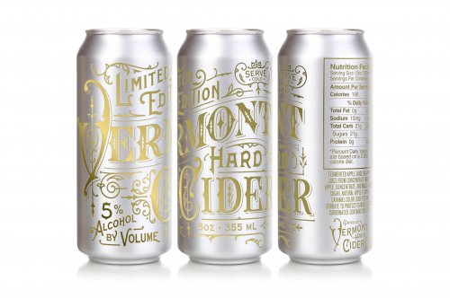 Sprout studios, Boston, industrial design, product design, rendering, CAD, Digital, branding, design, Cider, Vermonthardcider, drink, alcohol