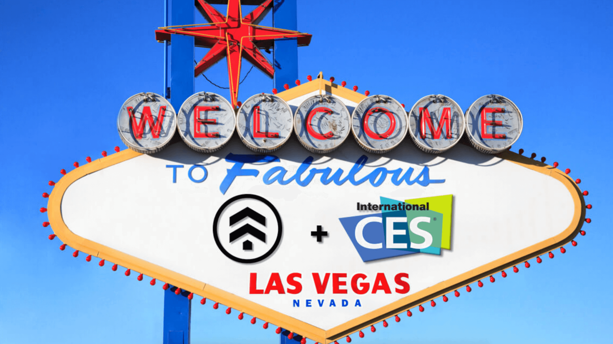 SPROUT SPEAKING @ CES2018