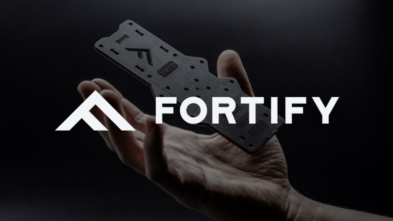 Sprout studios, Boston, industrial design, product design, start up, branding, bags, 3D Print, printing, carbon fiber, design, packaging design, user experience, Fortify