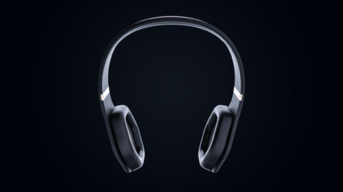 Sprout studios, Boston, industrial design, product design, rendering, CAD, Headset, Headphones, Beats, bose, blueflame, Audio, Bluetooth, Music