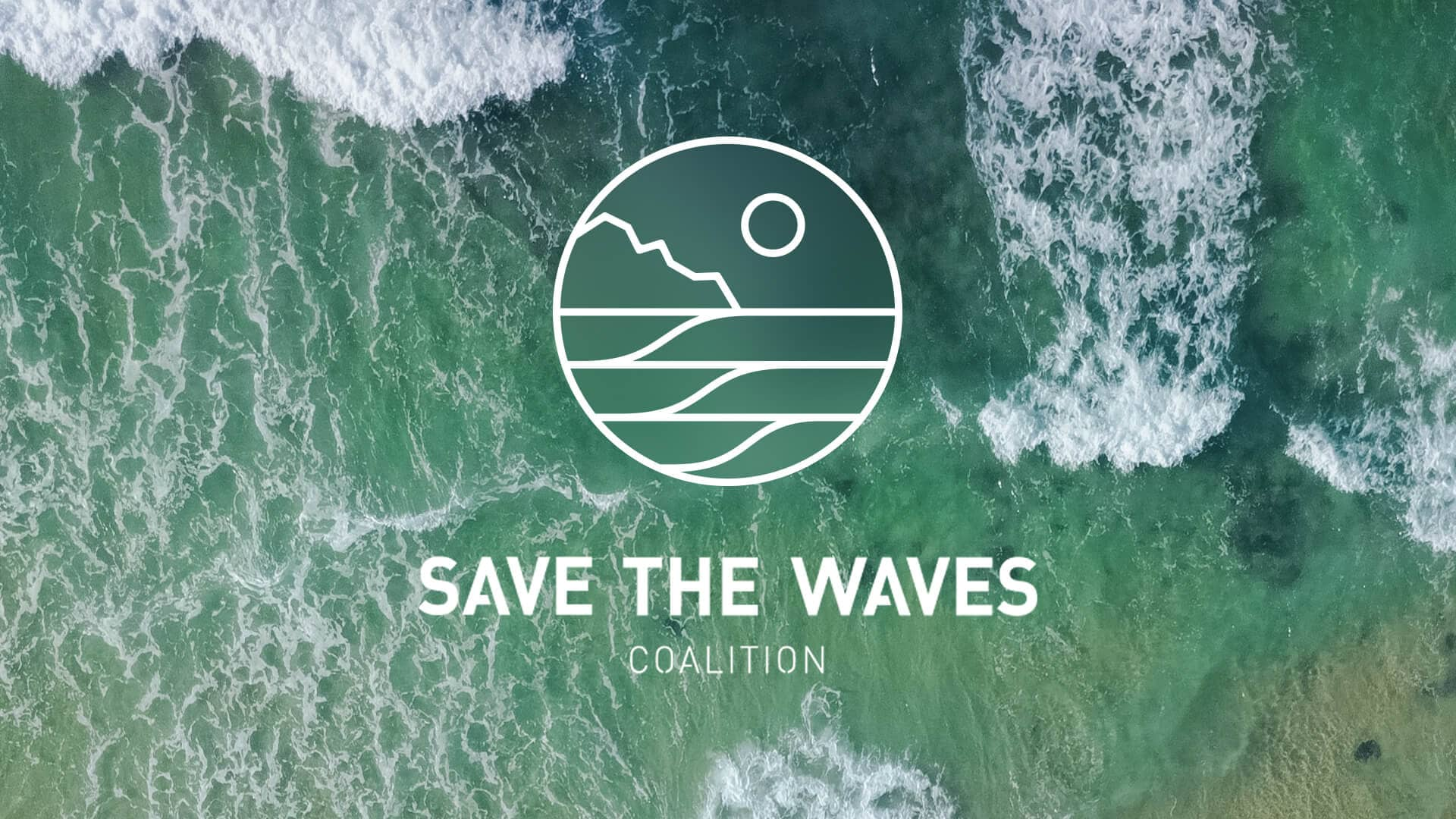 Sprout Teams Up With Save The Waves