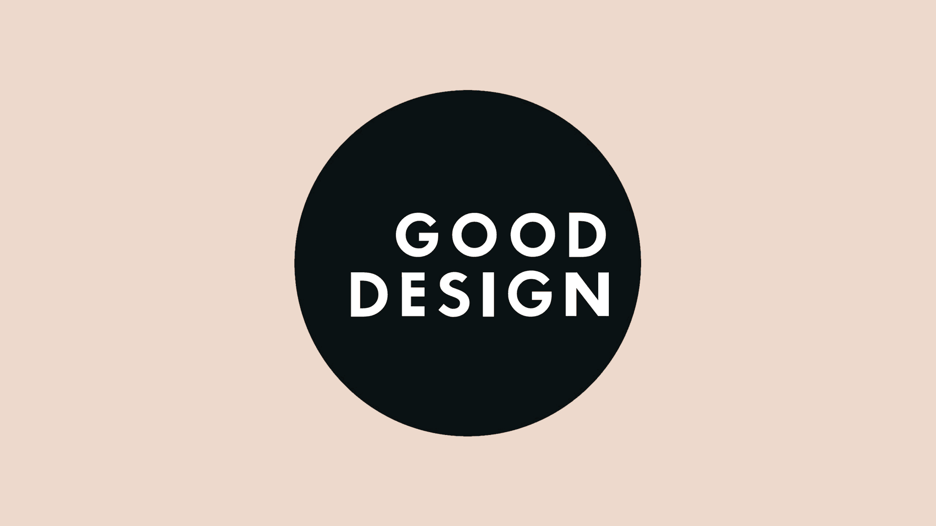 Sprout Wins Two Good Design Awards
