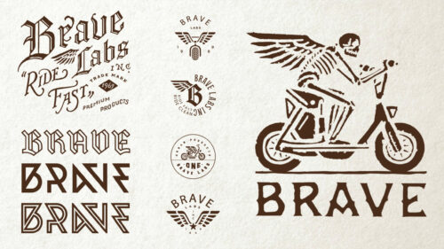 Sprout studios, Boston, industrial design, product design, rendering, CAD, Brave, Bravelabs, Digital, branding, UX, UI, design
