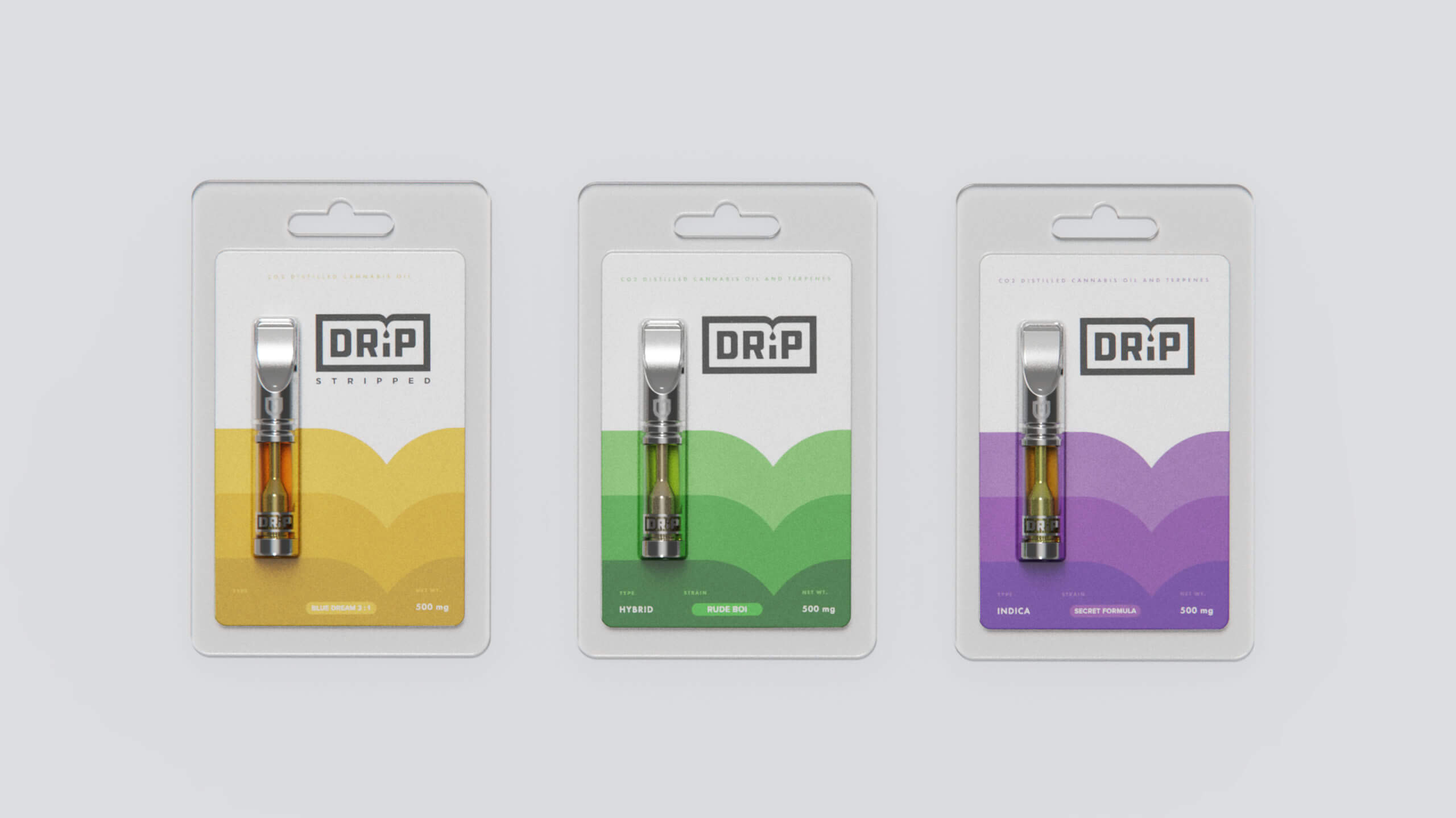 commcan commonwealth cannabis company cannabis co2 oil cartridge packaging