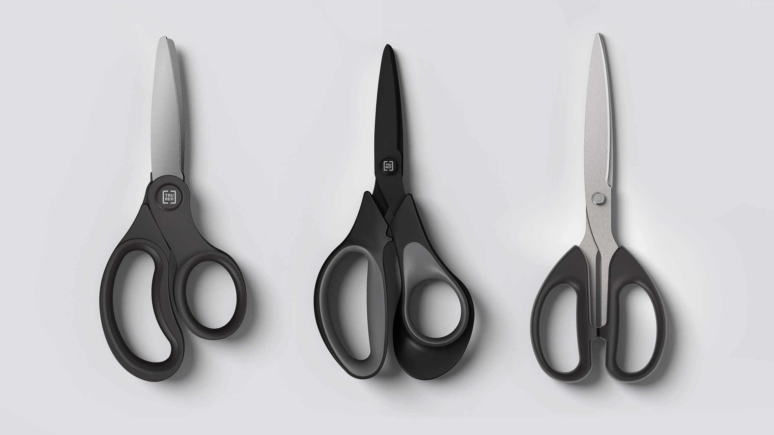 Staples Sprout Studios Swiss Army knife of Design Product industrial ID Packaging Strategy Branding Rendering CGI Sprout studios, Boston, industrial design, product design, rendering, CAD,