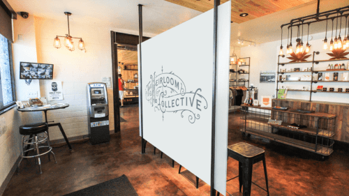 The Heirloom Collective
