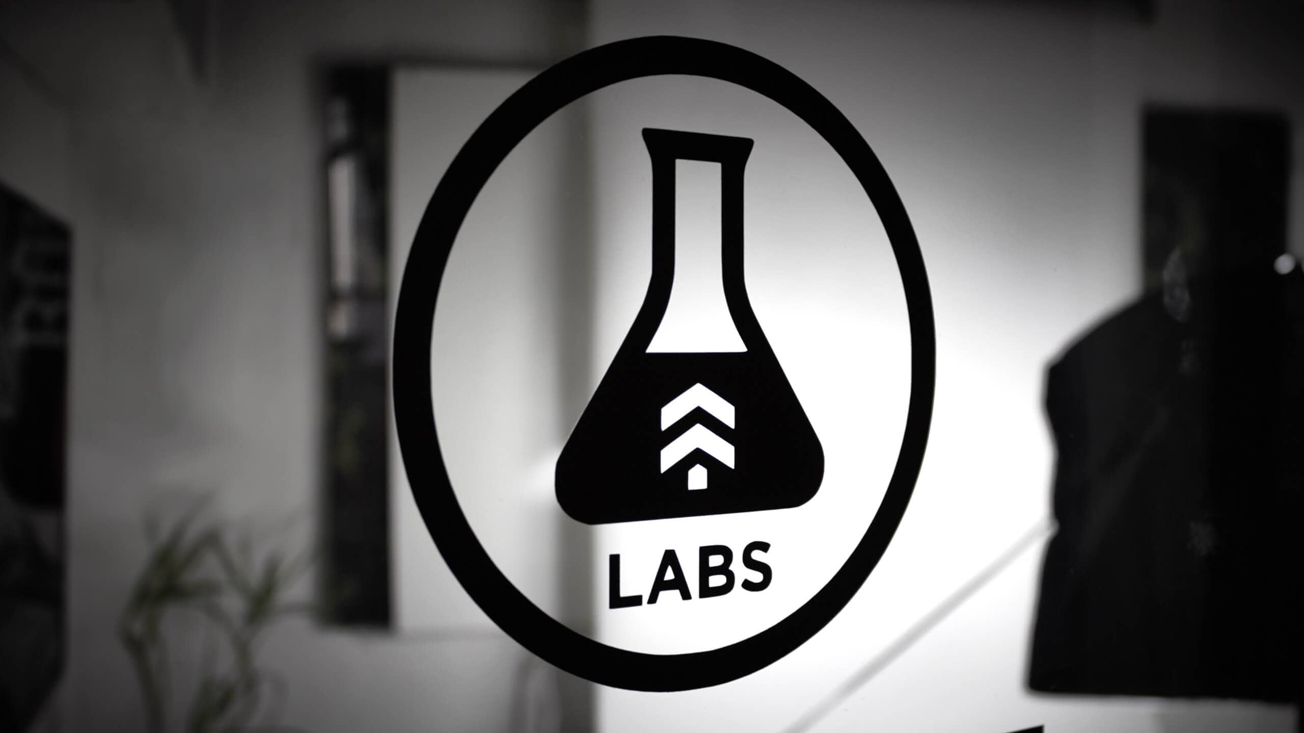 SPROUT LABS HAS MOVED!